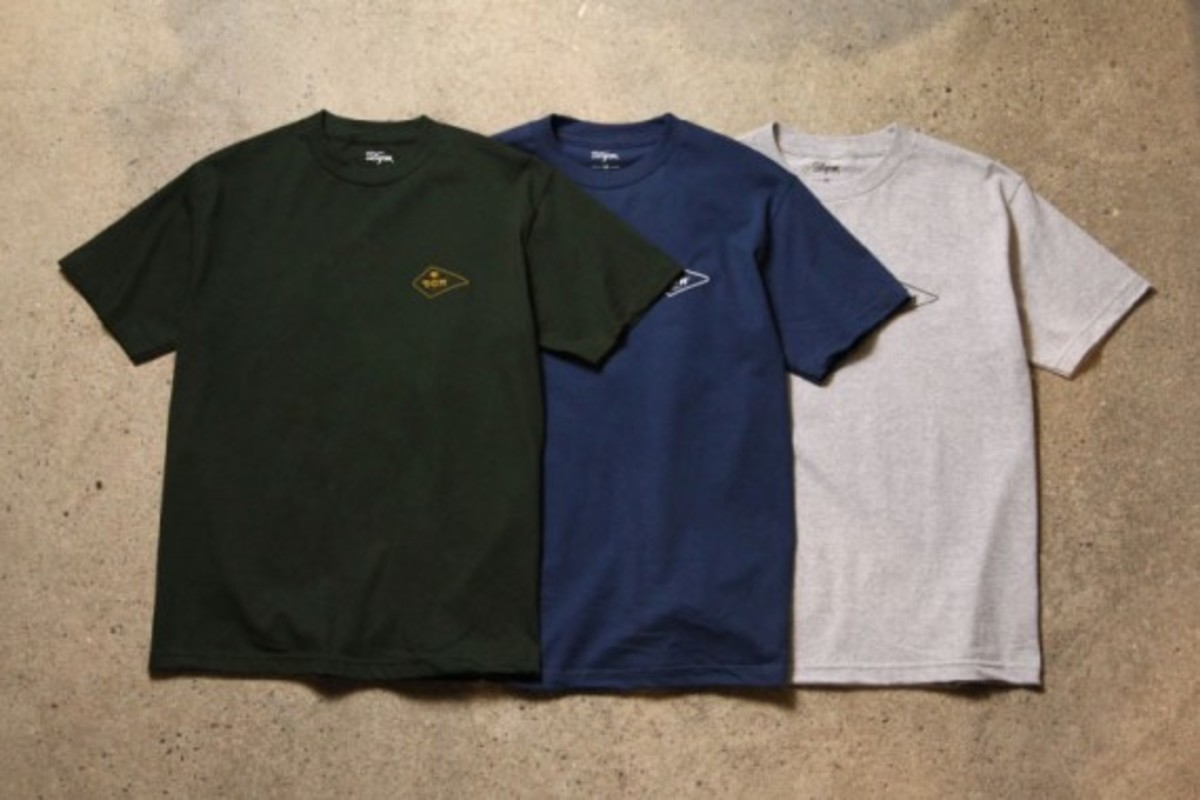 dqm-fall-2012-tees-and-fleece-collection-04