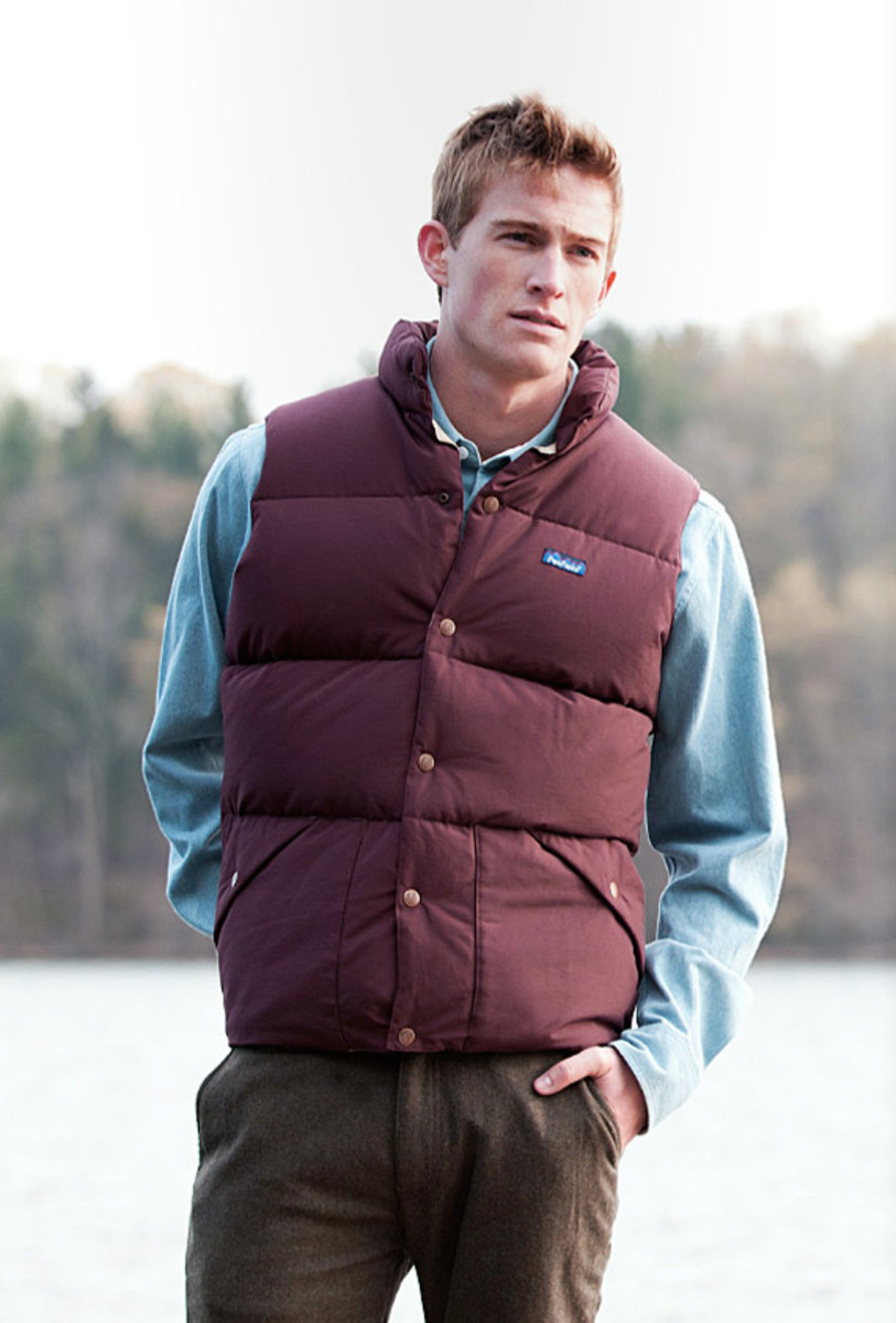 penfield-fall-winter-2012-collection-lookbook-18
