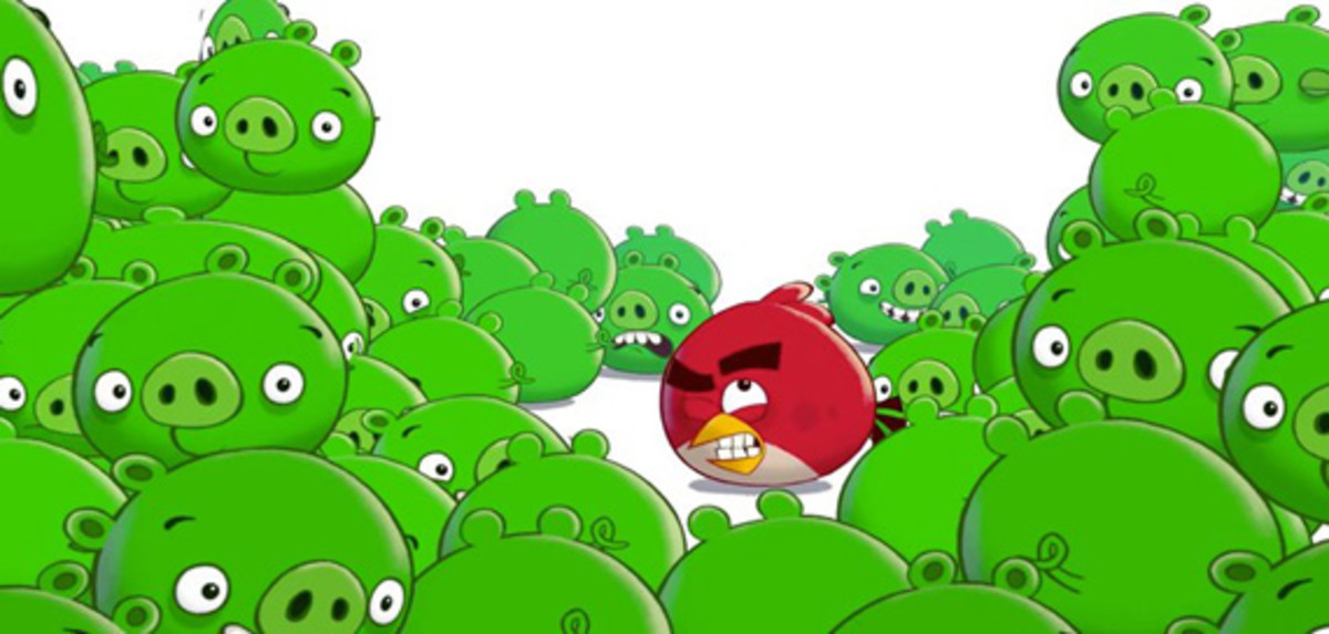 bad-piggies-rovio-02