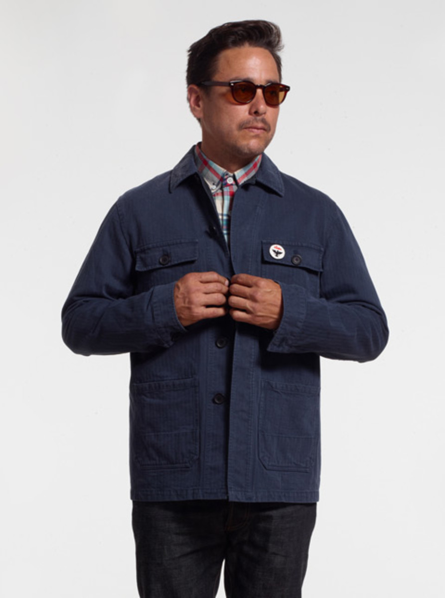 stussy-fall-2012-collection-lookbook-09