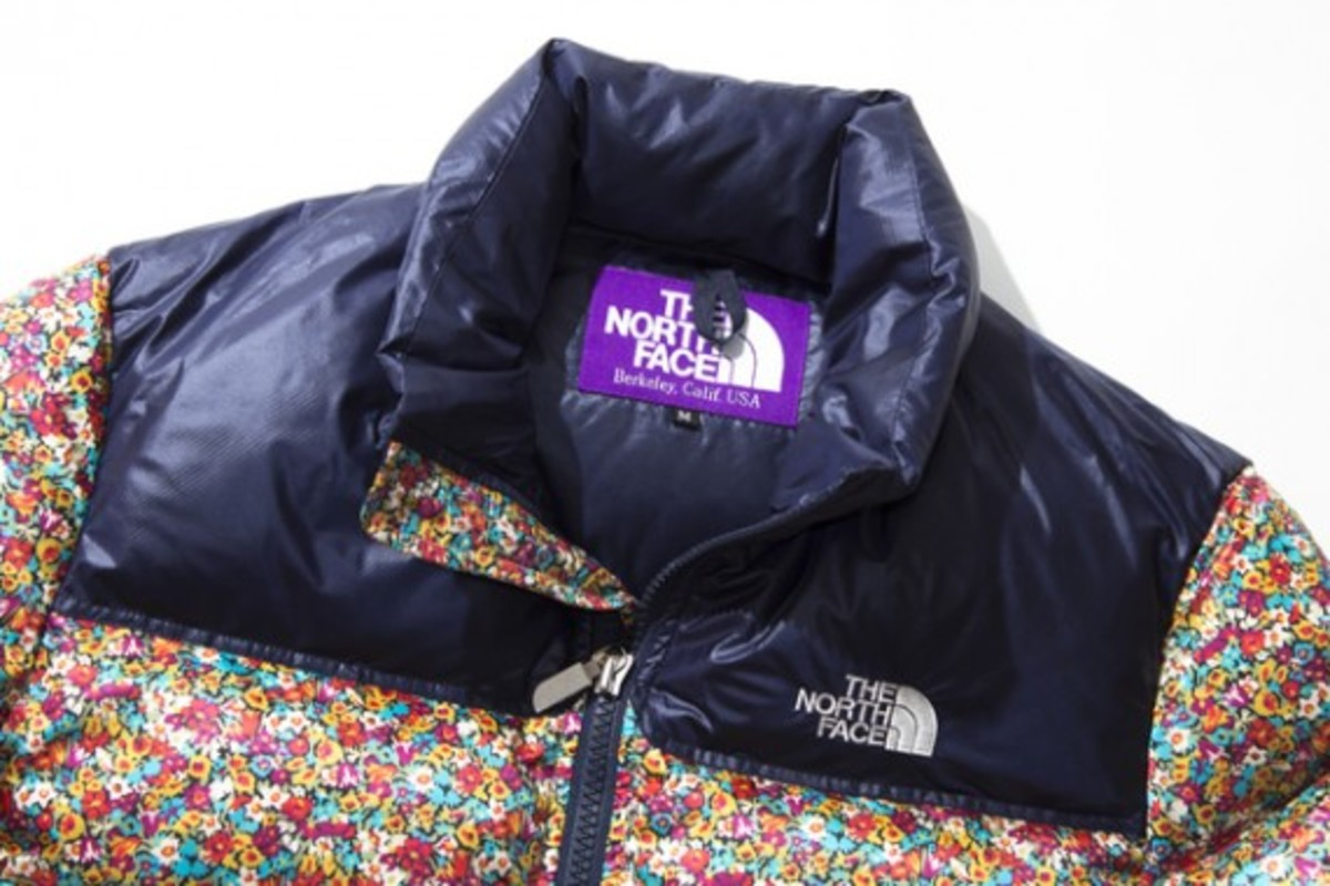 the-north-face-purple-label-liberty-art-fabric-outerwear-collection-02