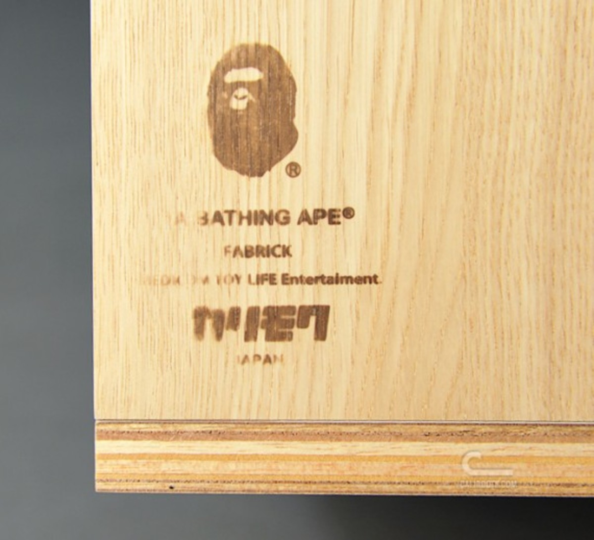 a-bathing-ape-medicom-toy-karimoku-bape-camo-furniture-07