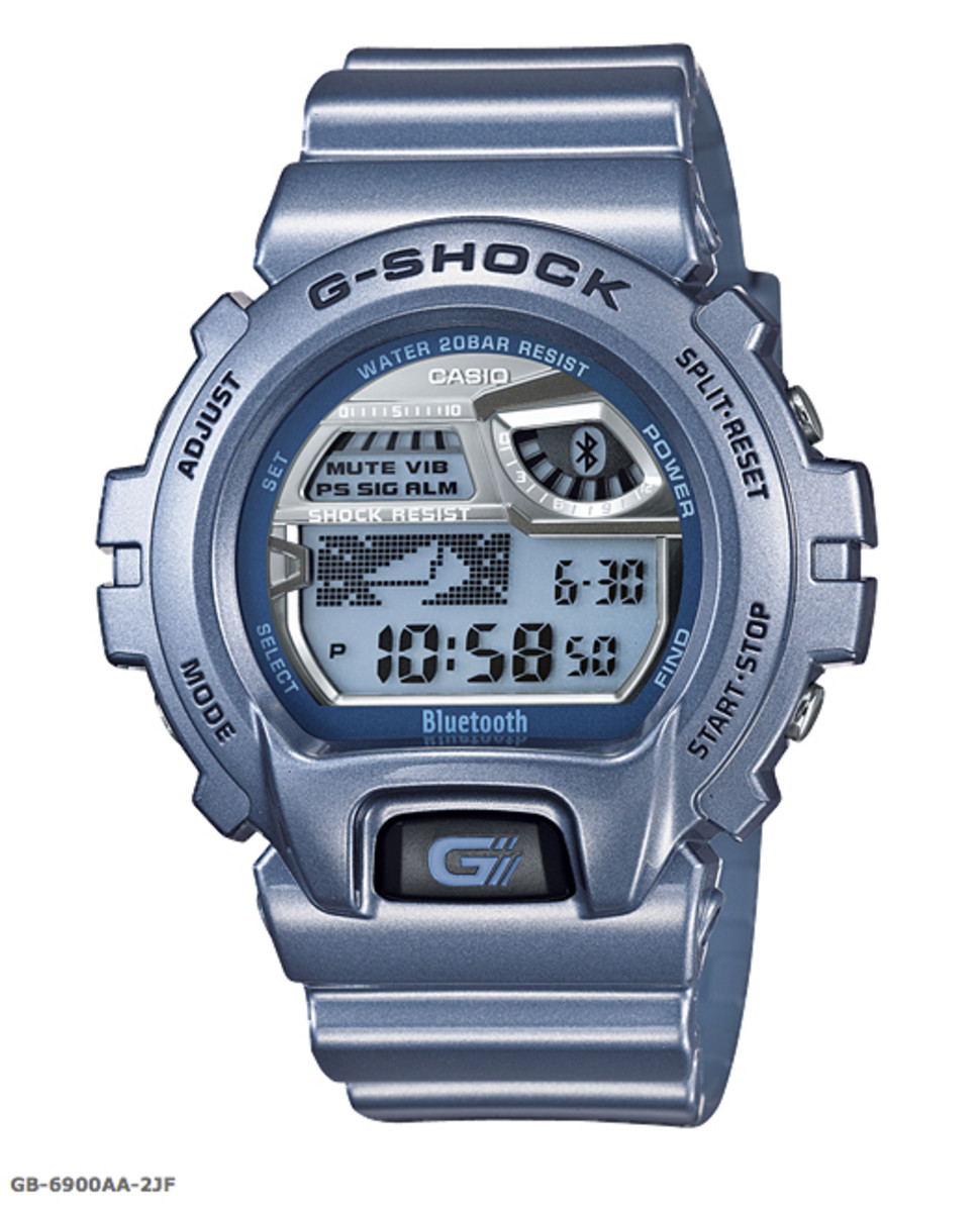 casio-gshock-october-2012-releases-09