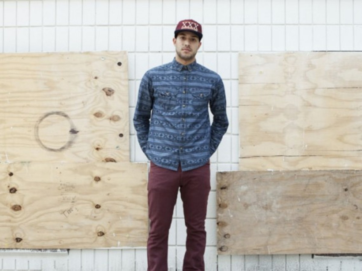 10deep-fall-2012-collection-delivery-2-lookbook-08