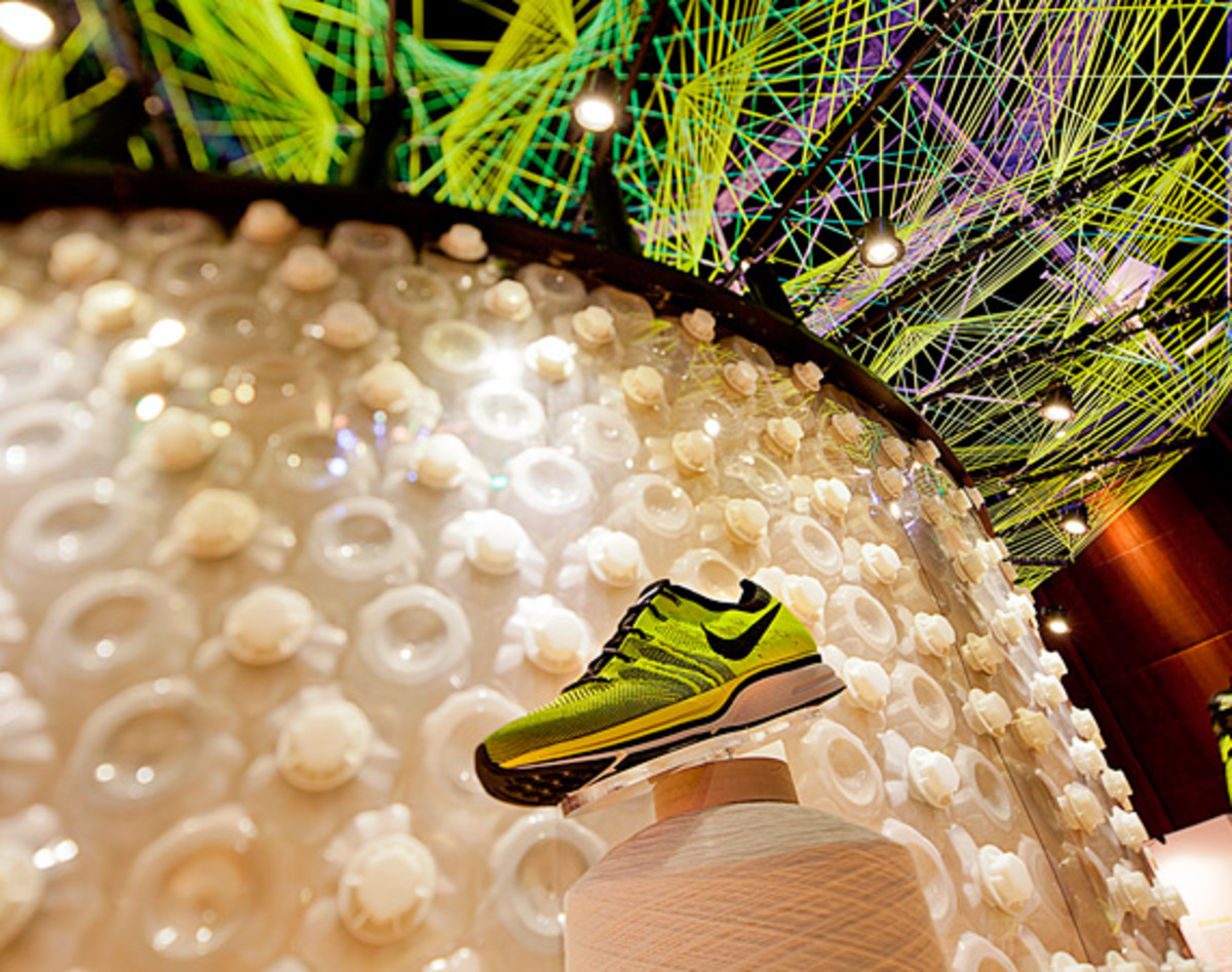 nike-flyknit-collective-beijing-feather-pavilion-arthur-huang-05