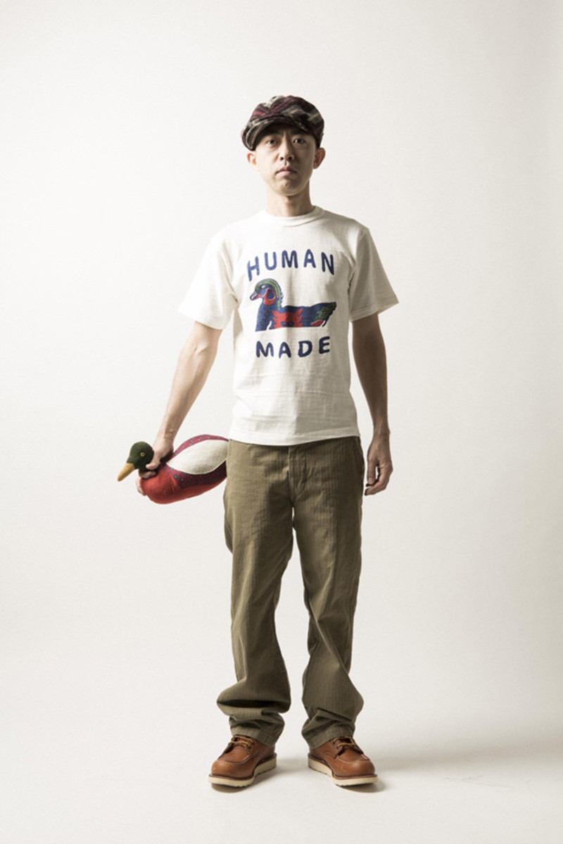 human-made-fall-winter-2012-collection-lookbook-09