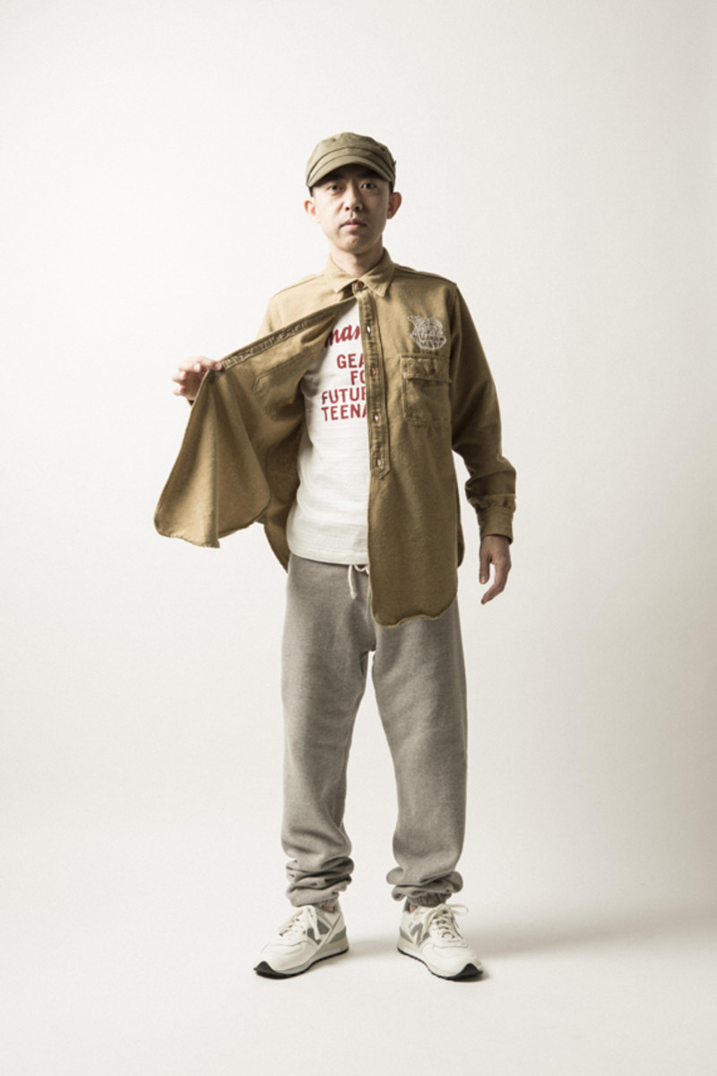 human-made-fall-winter-2012-collection-lookbook-03