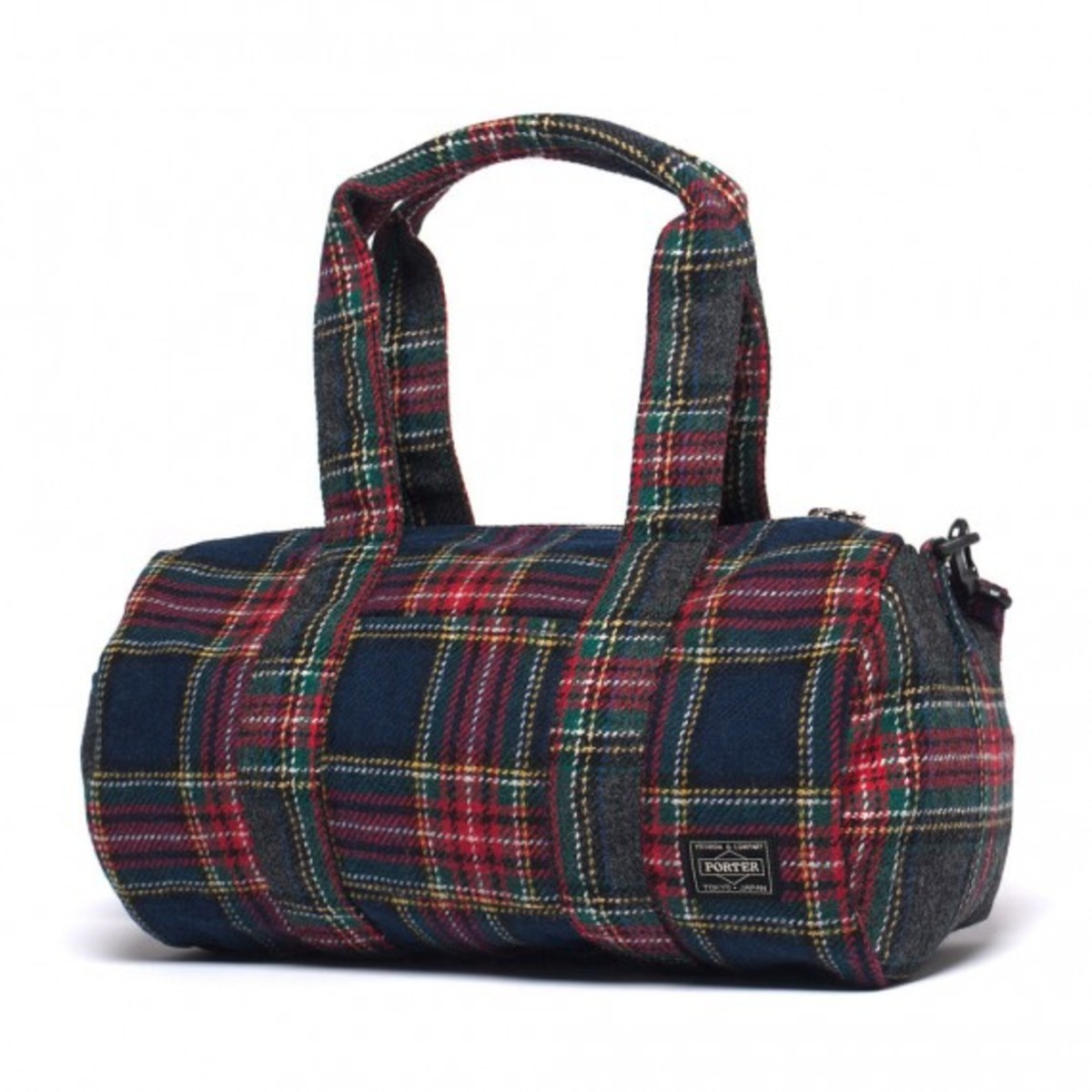 head-porter-lesson-collection-tartan-series-21