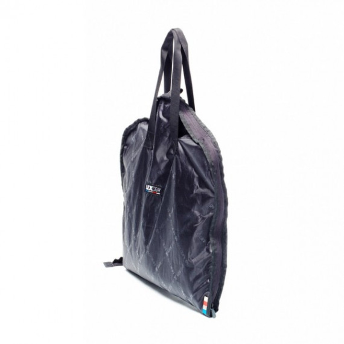 lexdray-london-garment-bag-9