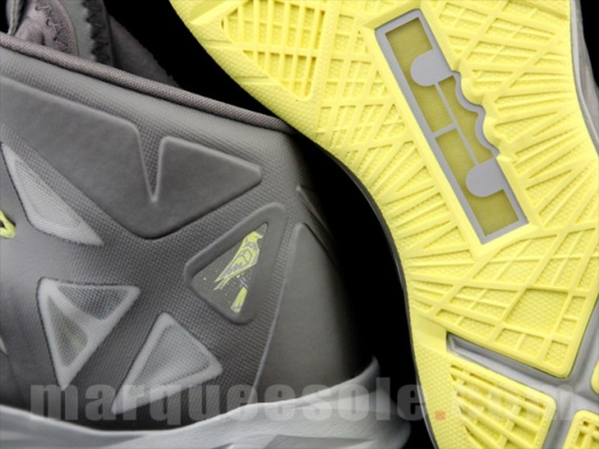 Nike-LeBron-X-Canary-Yellow-Diamond-Preview-08