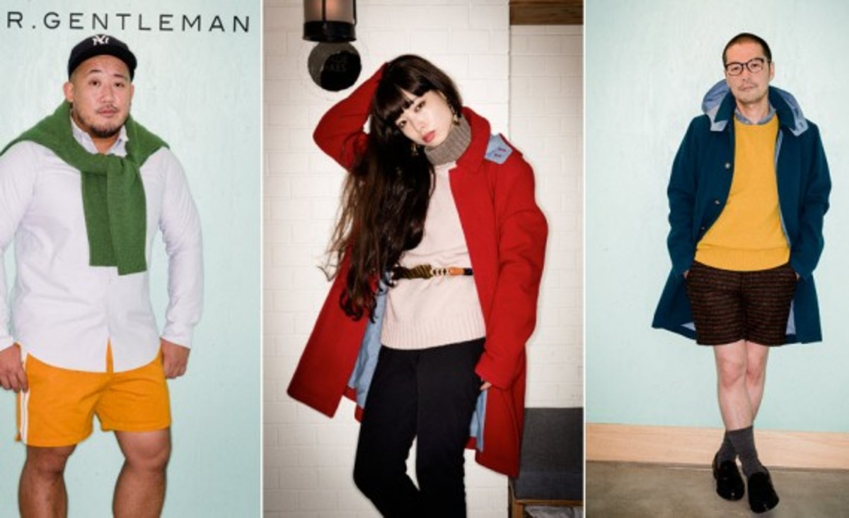 mr-gentleman-fallwinter-2012-collection-lookbook-2-6