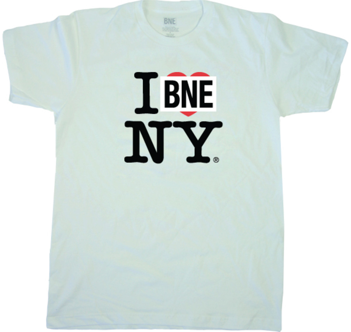 bne-water-foundation-fall-2012-t-shirt-collection-delivery-2-01