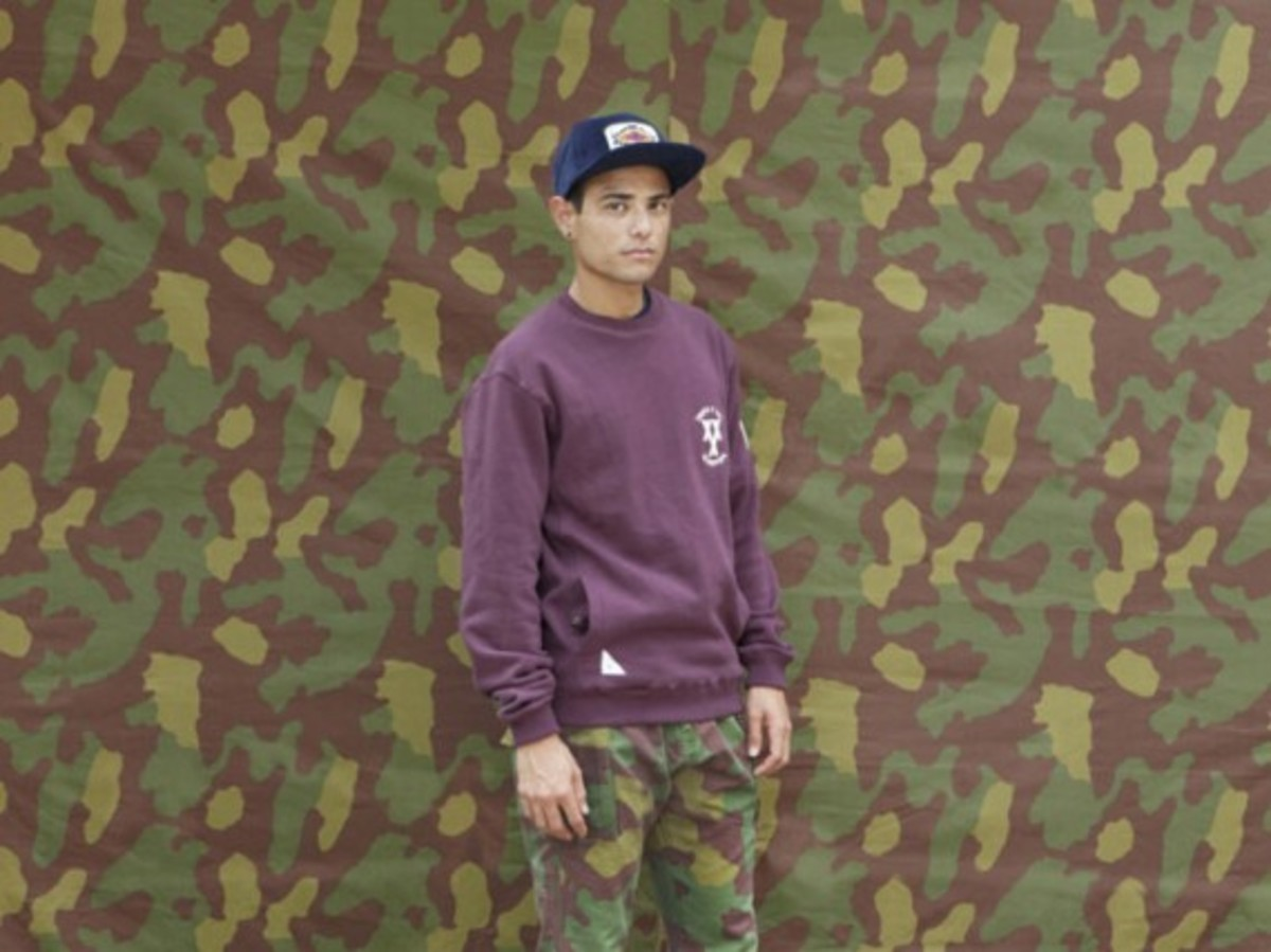 10deep-fall-2012-collection-delivery-2-lookbook-05