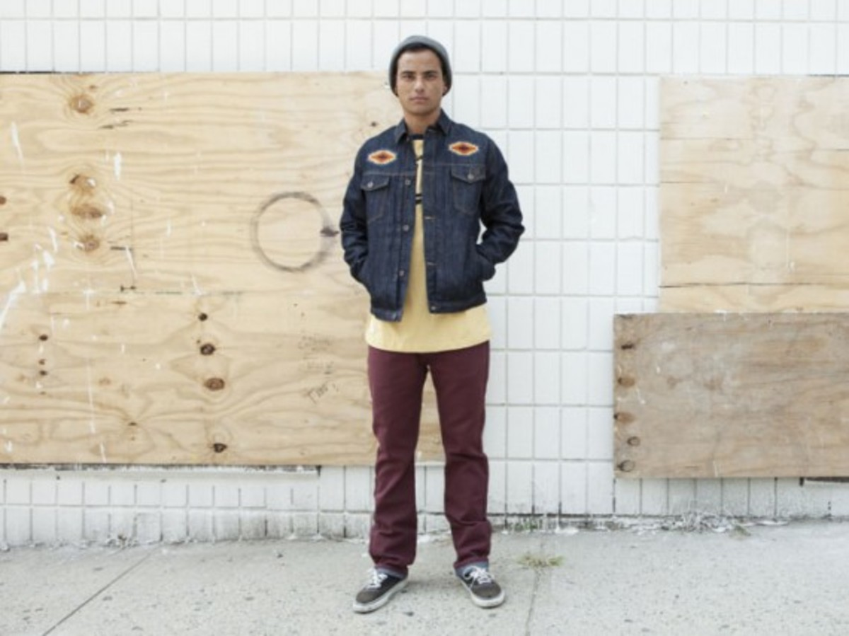 10deep-fall-2012-collection-delivery-2-lookbook-12