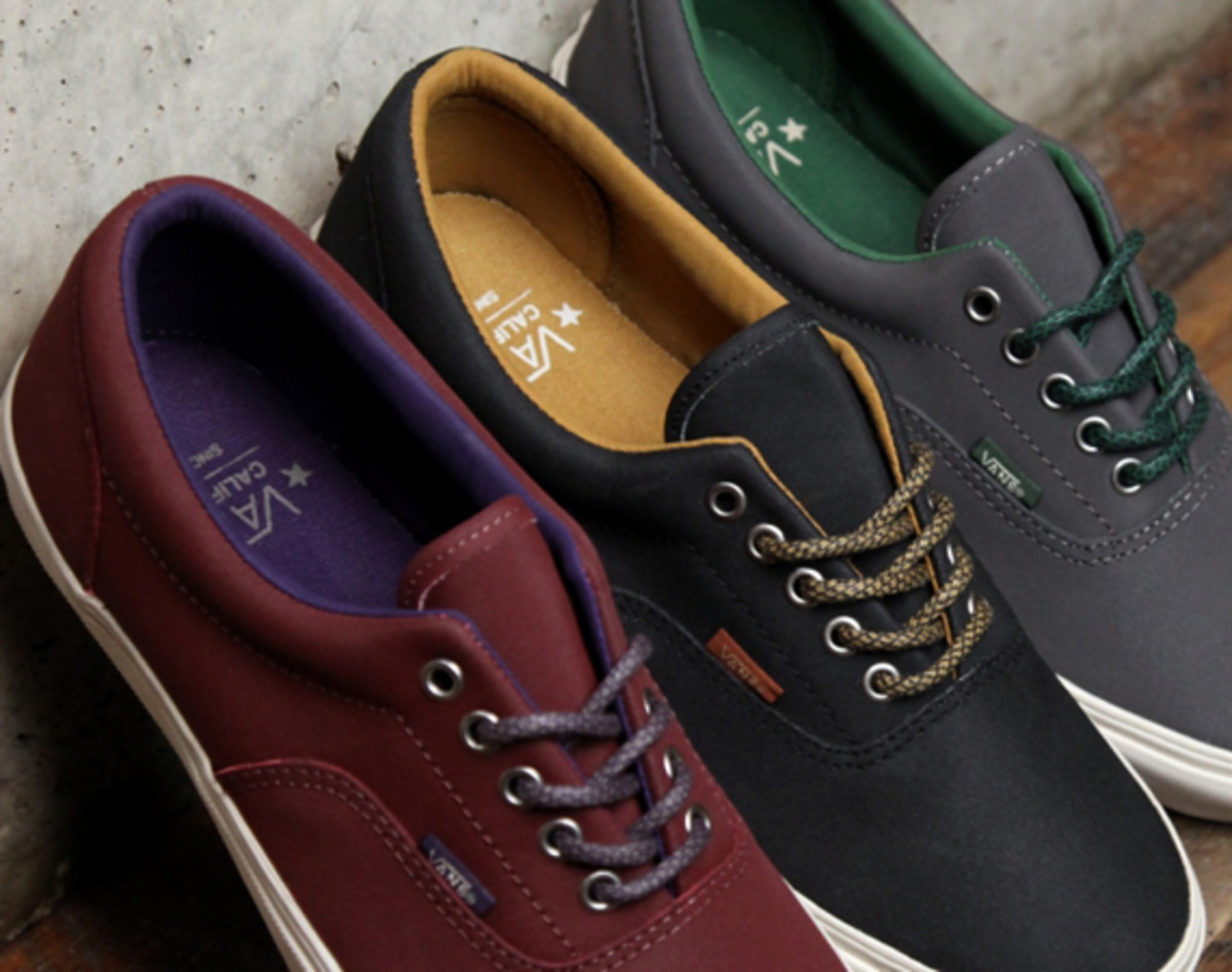vans-california-era-outdoor-pack-00