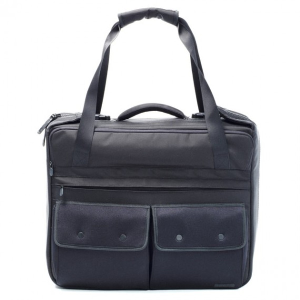 lexdray-london-garment-bag-1