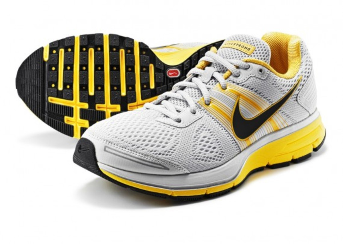 nike-livestrong-holiday-2012-collection-9