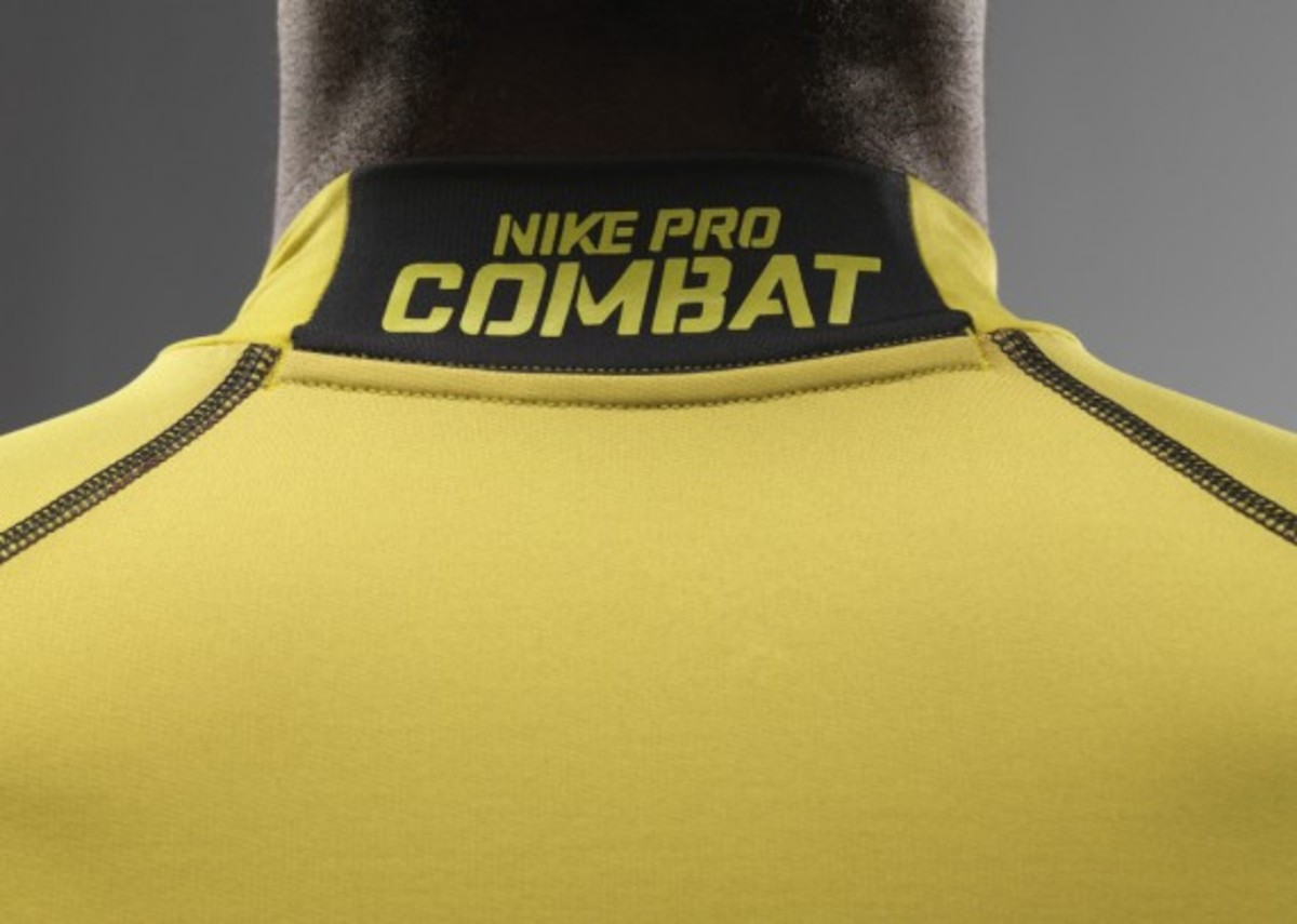 nike-pro-combat-hyperwarm-apparel-collection-designed-for-peak-performance-4