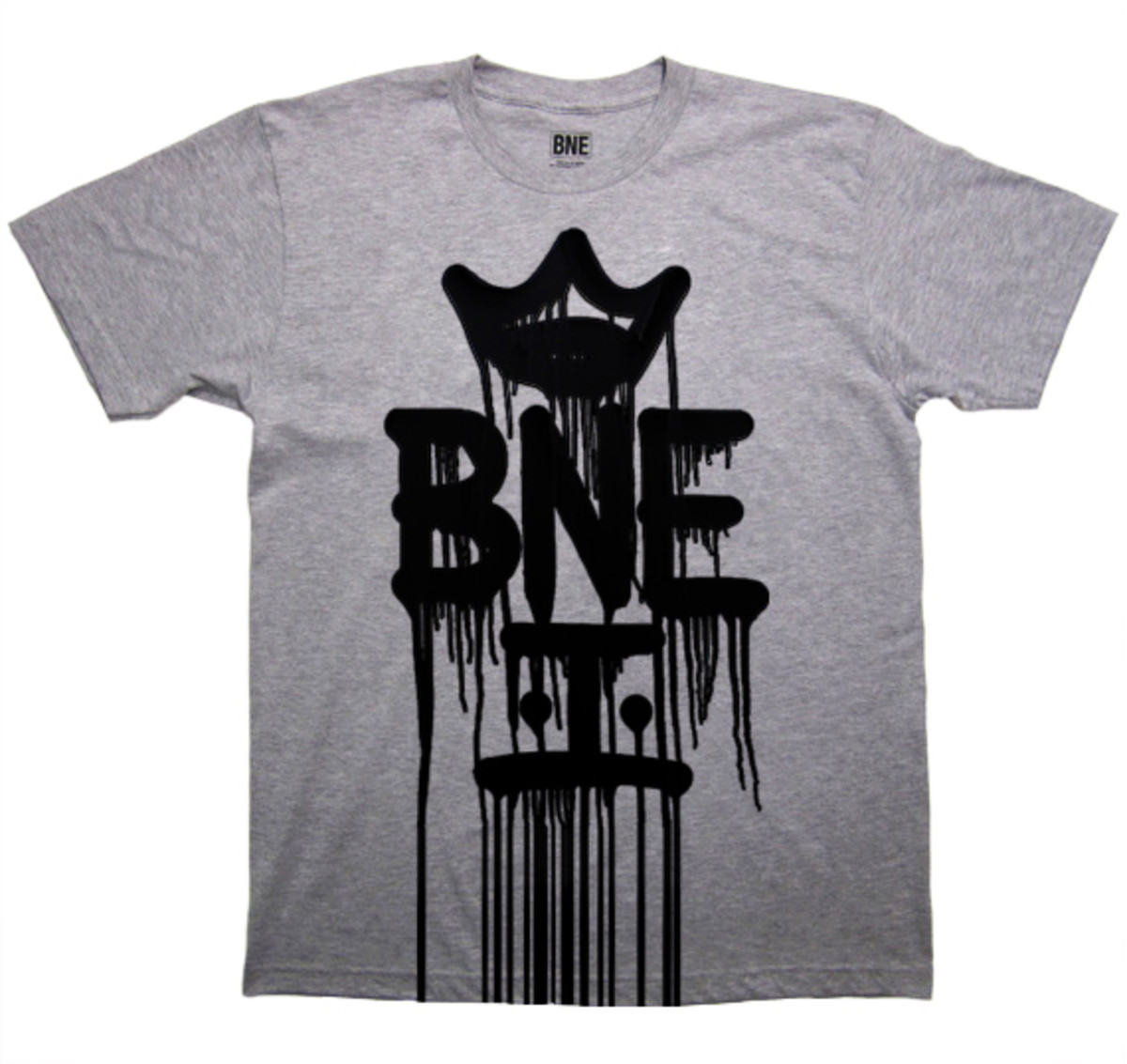 bne-water-foundation-fall-2012-t-shirt-collection-delivery-2-05