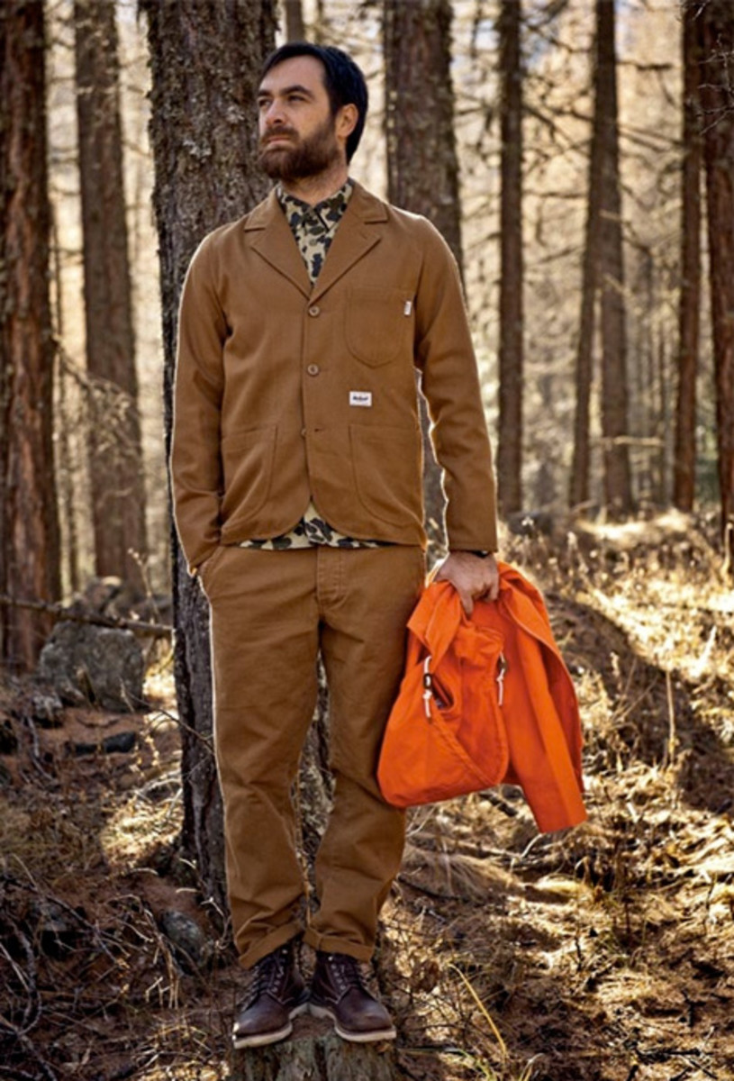 carhartt-heritage-fall-winter-2012-collection-available-now-009