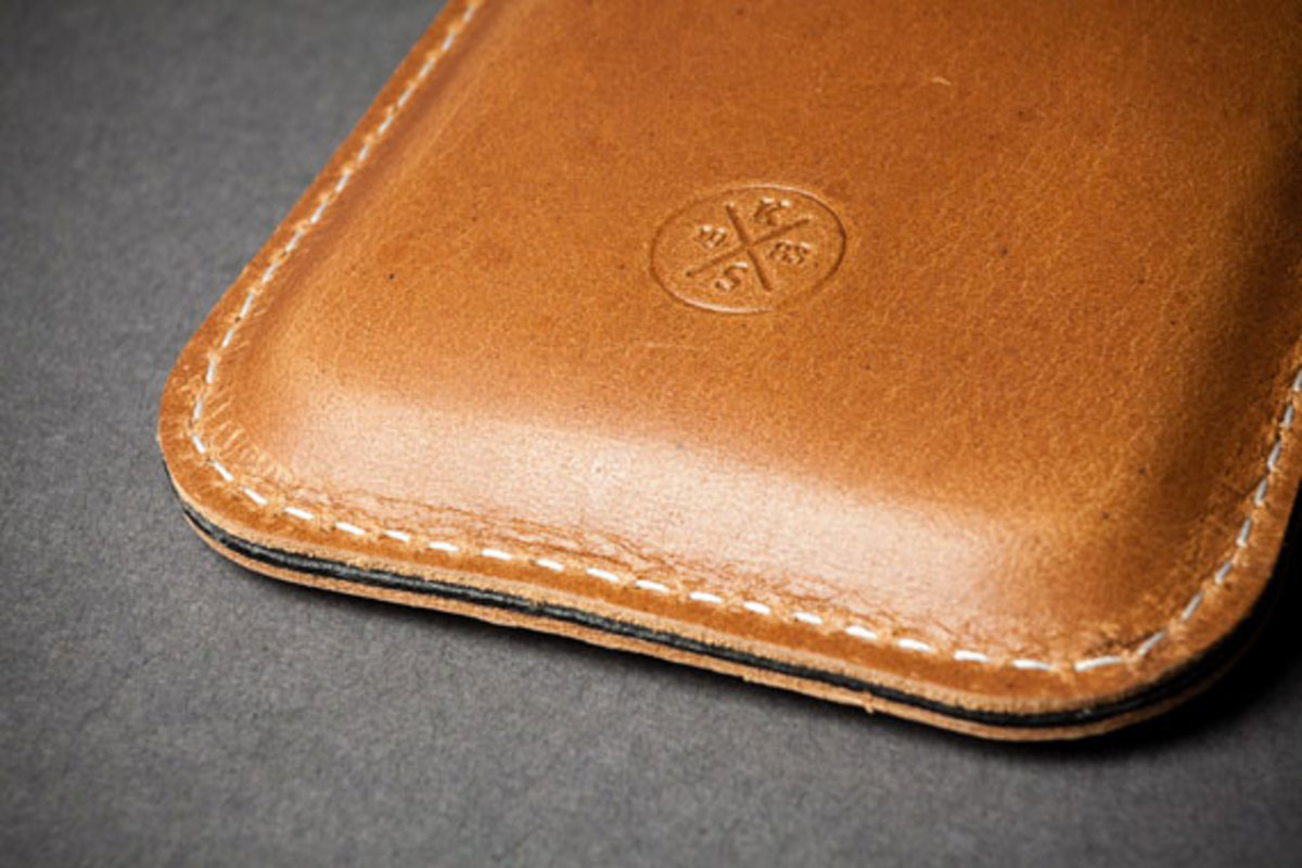 killspencer-leather-pouch-collection-apple-iphone-5-22