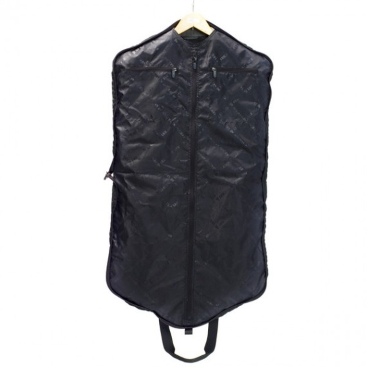 lexdray-london-garment-bag-8