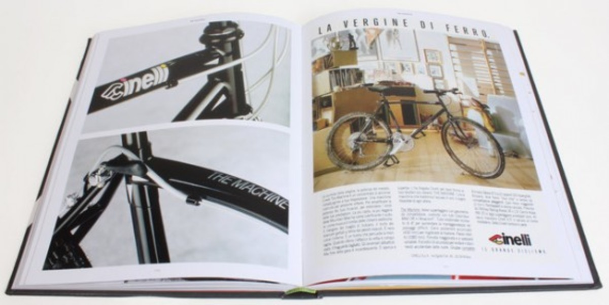 cinelli-the-art-and-design-of-the-bicycle-book-02
