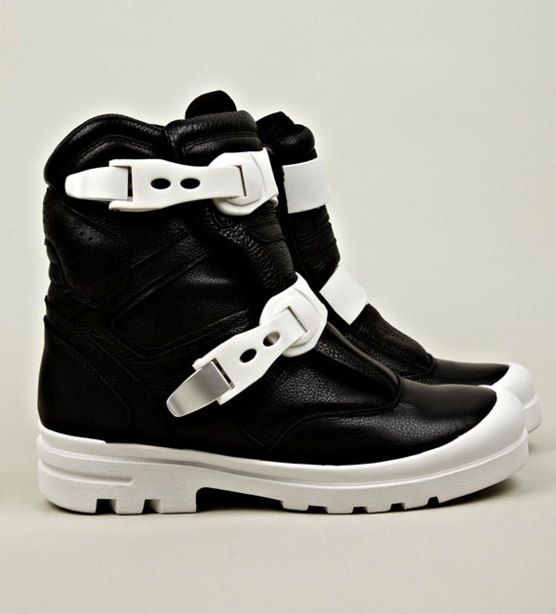 aldo-jw-anderson-mens-boots-collection-08