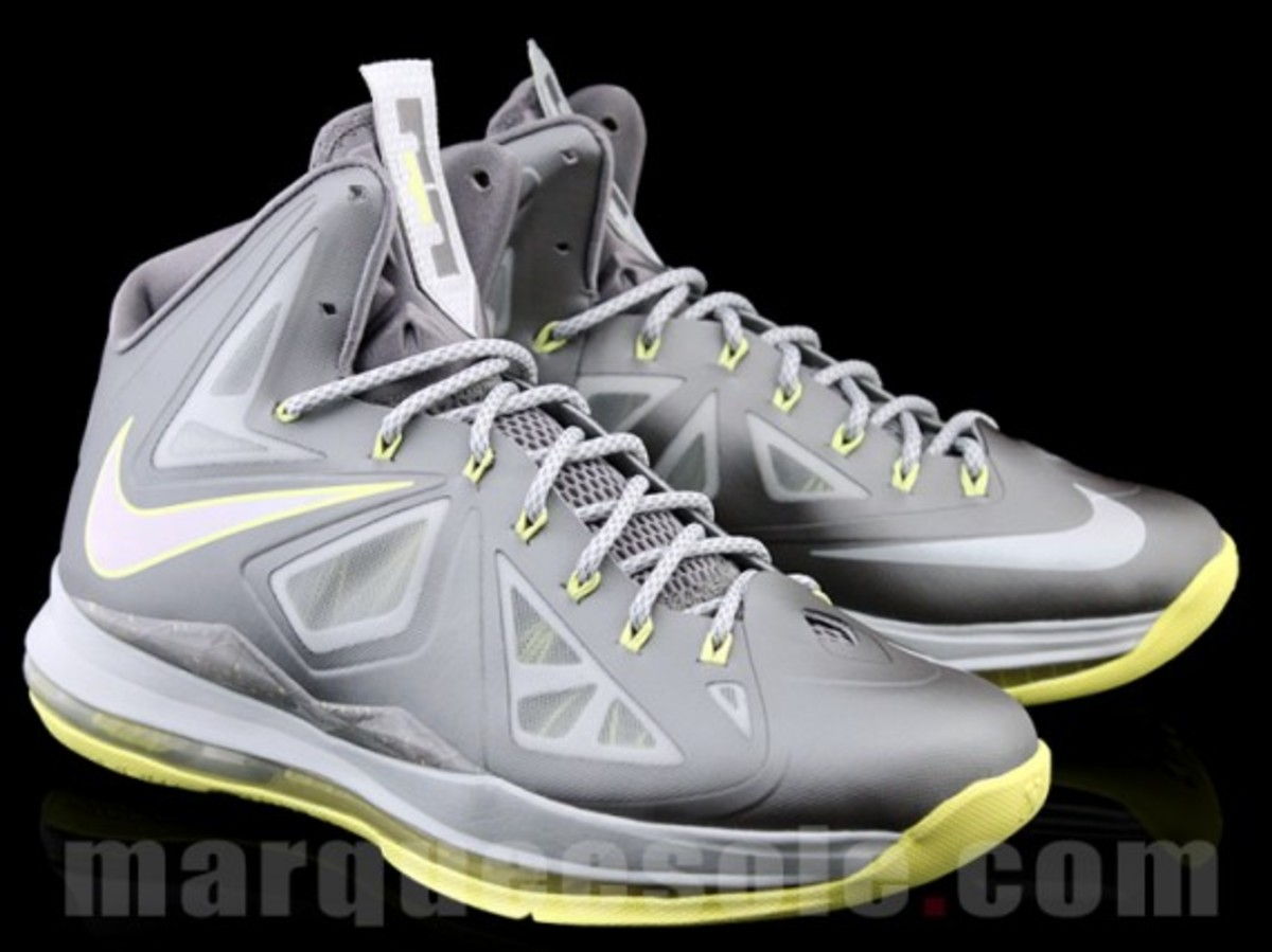 Nike-LeBron-X-Canary-Yellow-Diamond-Preview-05