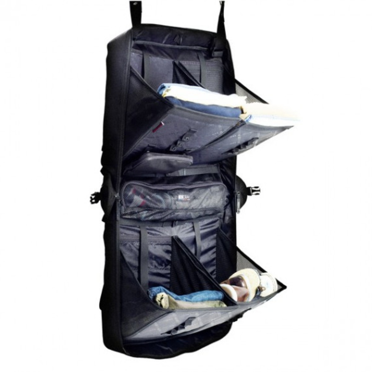 lexdray-london-garment-bag-6