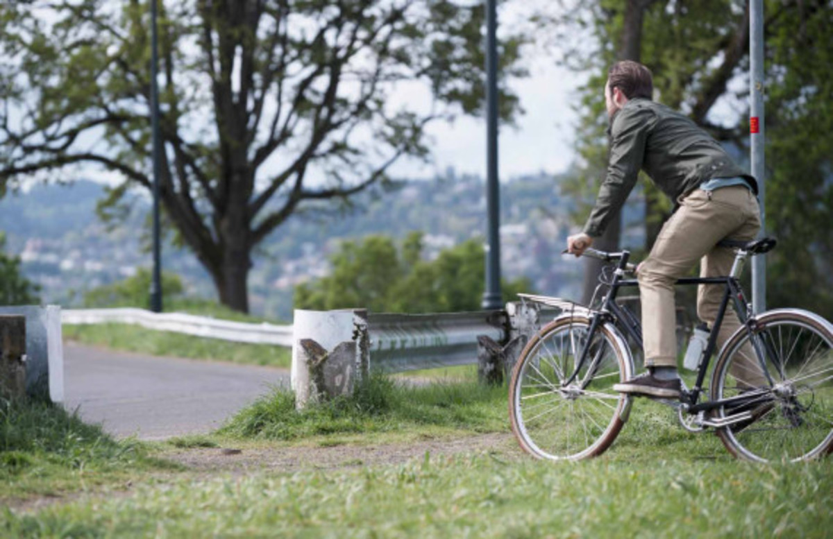 levis-commuter-series-fall-winter-2013-collection-lookbook-04