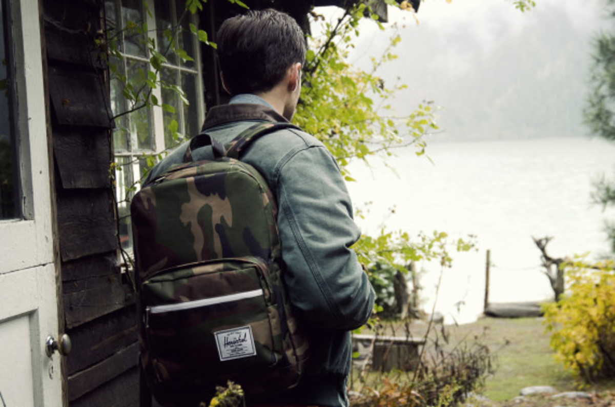 herschel-supply-co-fall-2013-classic-collection-lookbook-11