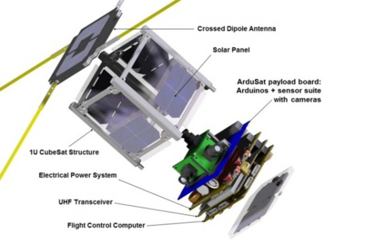 ardusat-rent-your-own-satellite-02