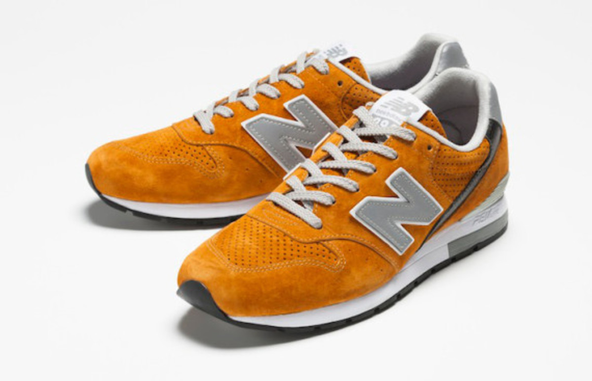 new-balance-mrl996-25th-anniversary-collection-03