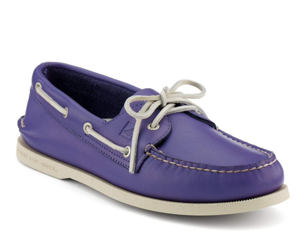 sperry-top-sider-school-spirit-authentic-original-boat-shoe-color-pack-collection-19