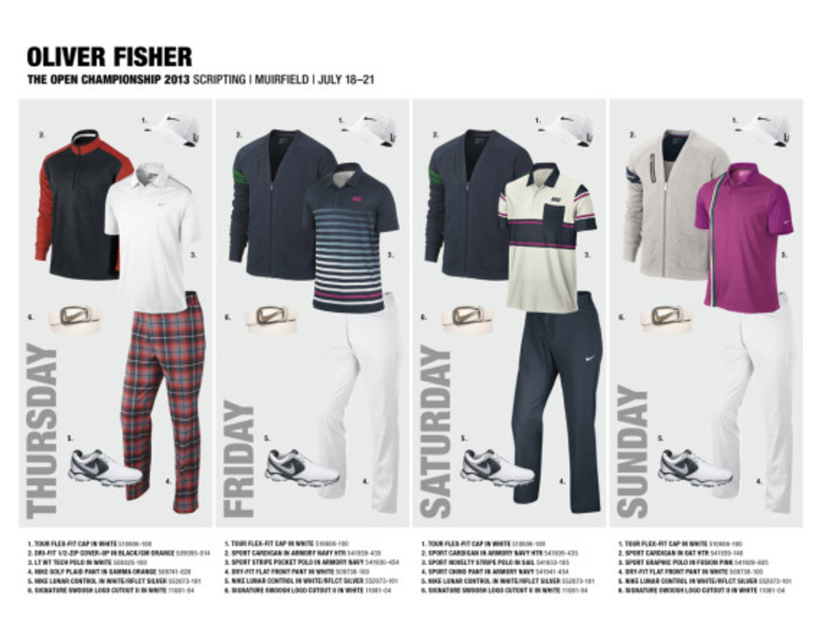 nike-golf-fall-2013-collection-to-make-debut-at-open-championship-11