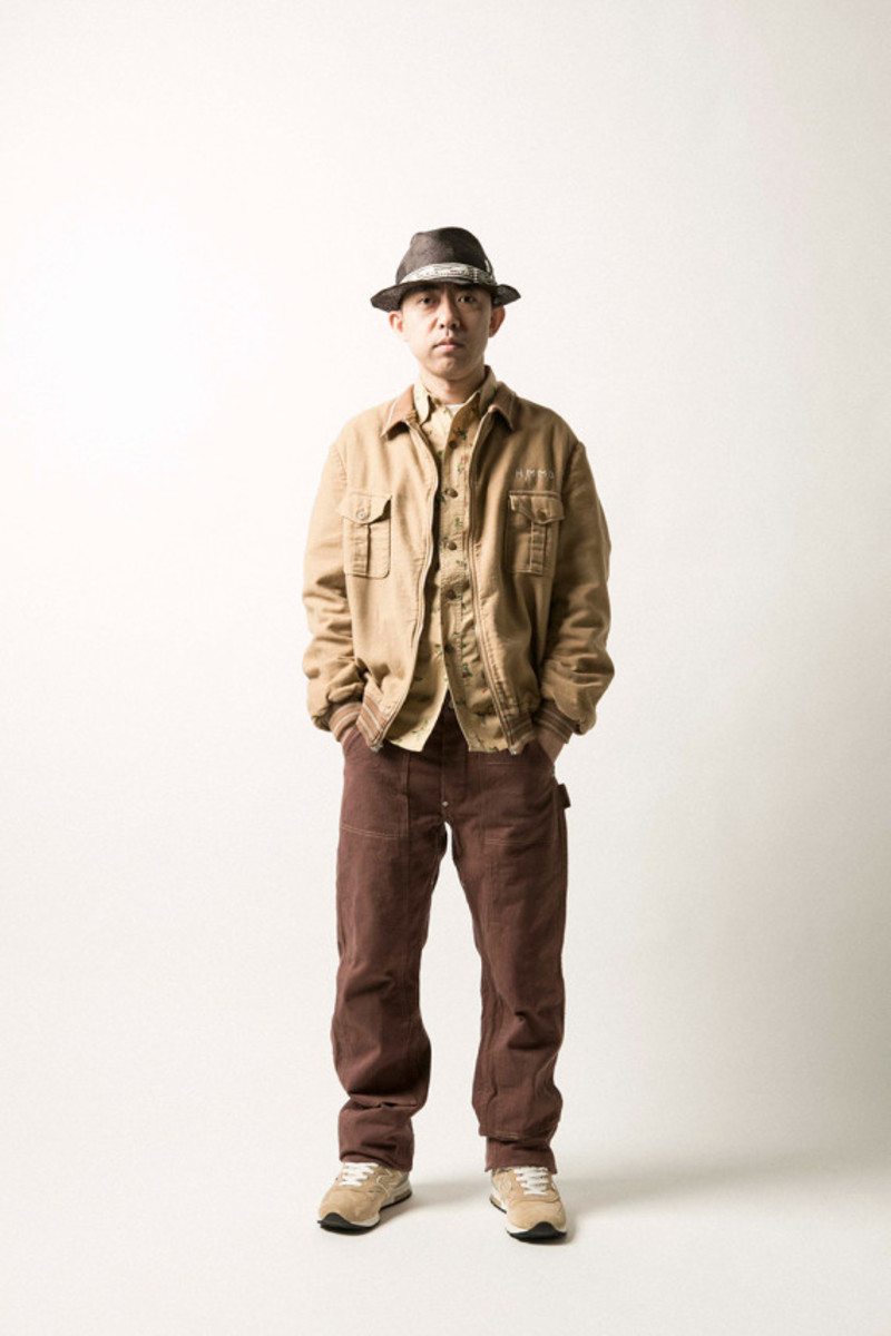human-made-spring-summer-2013-collection-lookbook-06