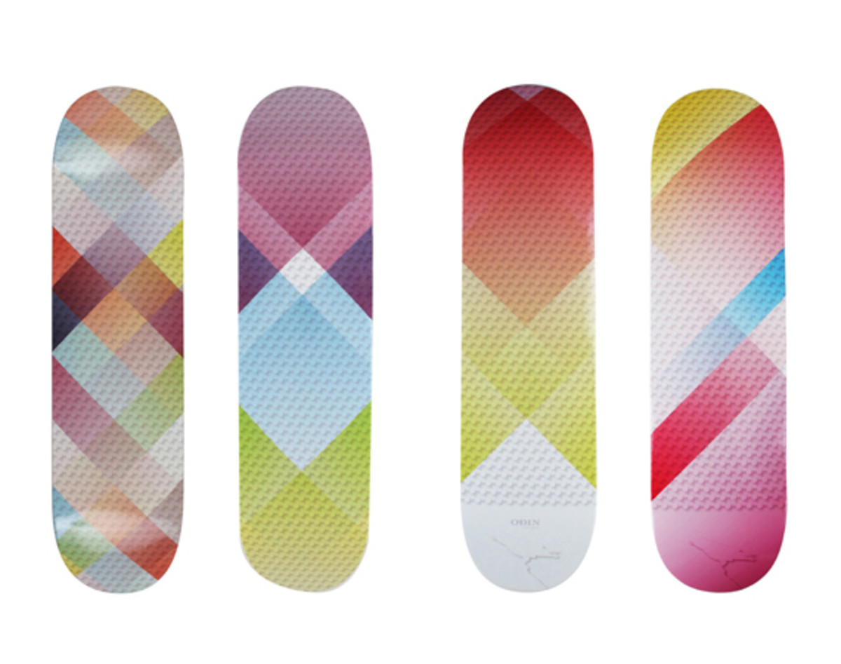 odin-summer-2013-limited-edition-skateboard-collection-01