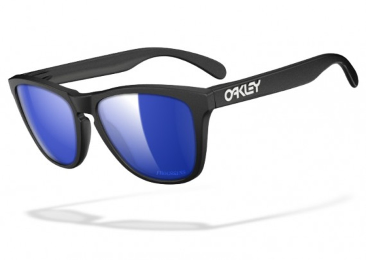 oakley-frogskins-sunglasses-custom-program-008