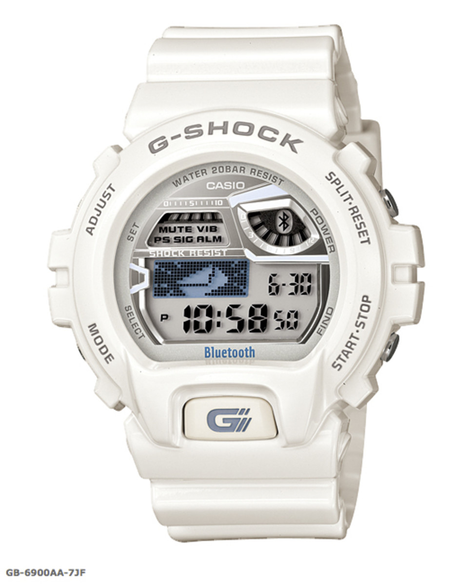 casio-gshock-october-2012-releases-12