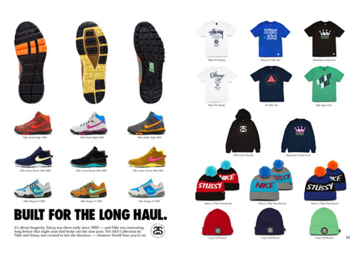 nike-stussy-s-and-s-off-mountain-series-collection-lookbook-18