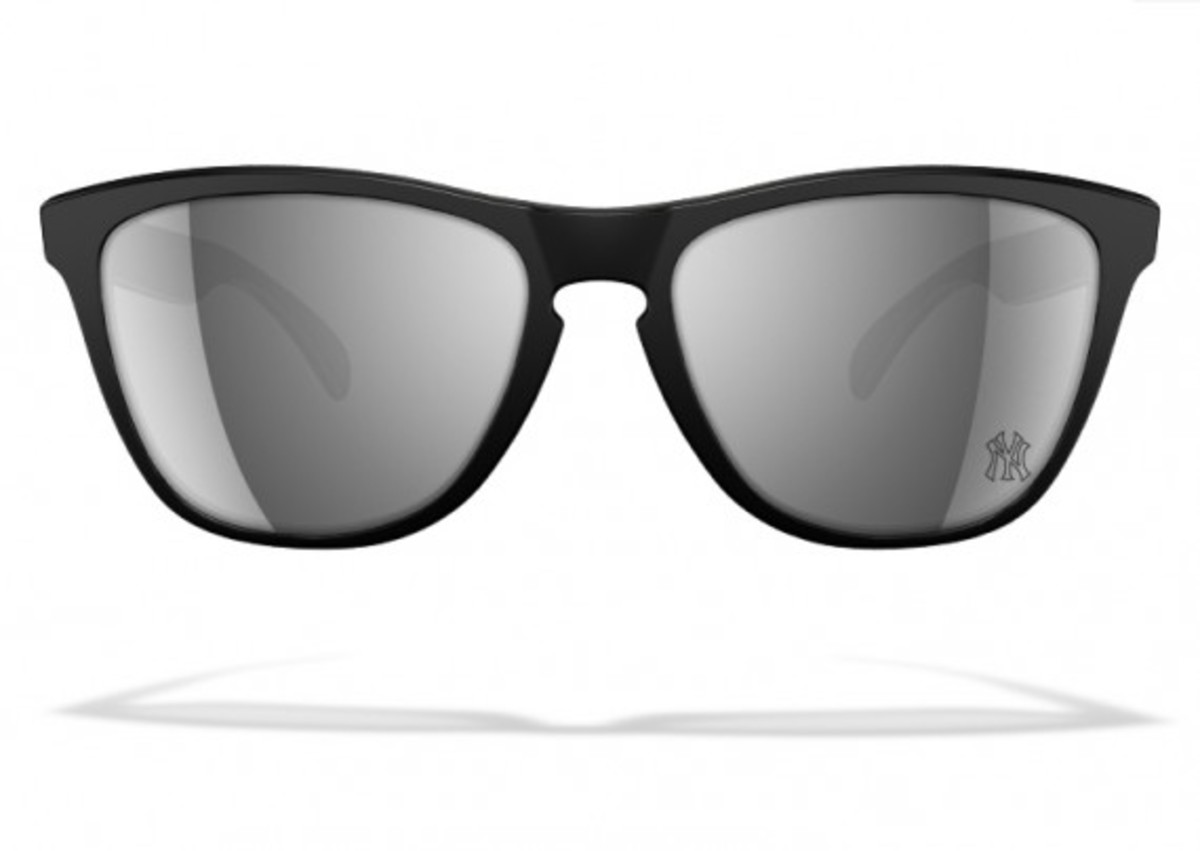 oakley-frogskins-sunglasses-custom-program-009
