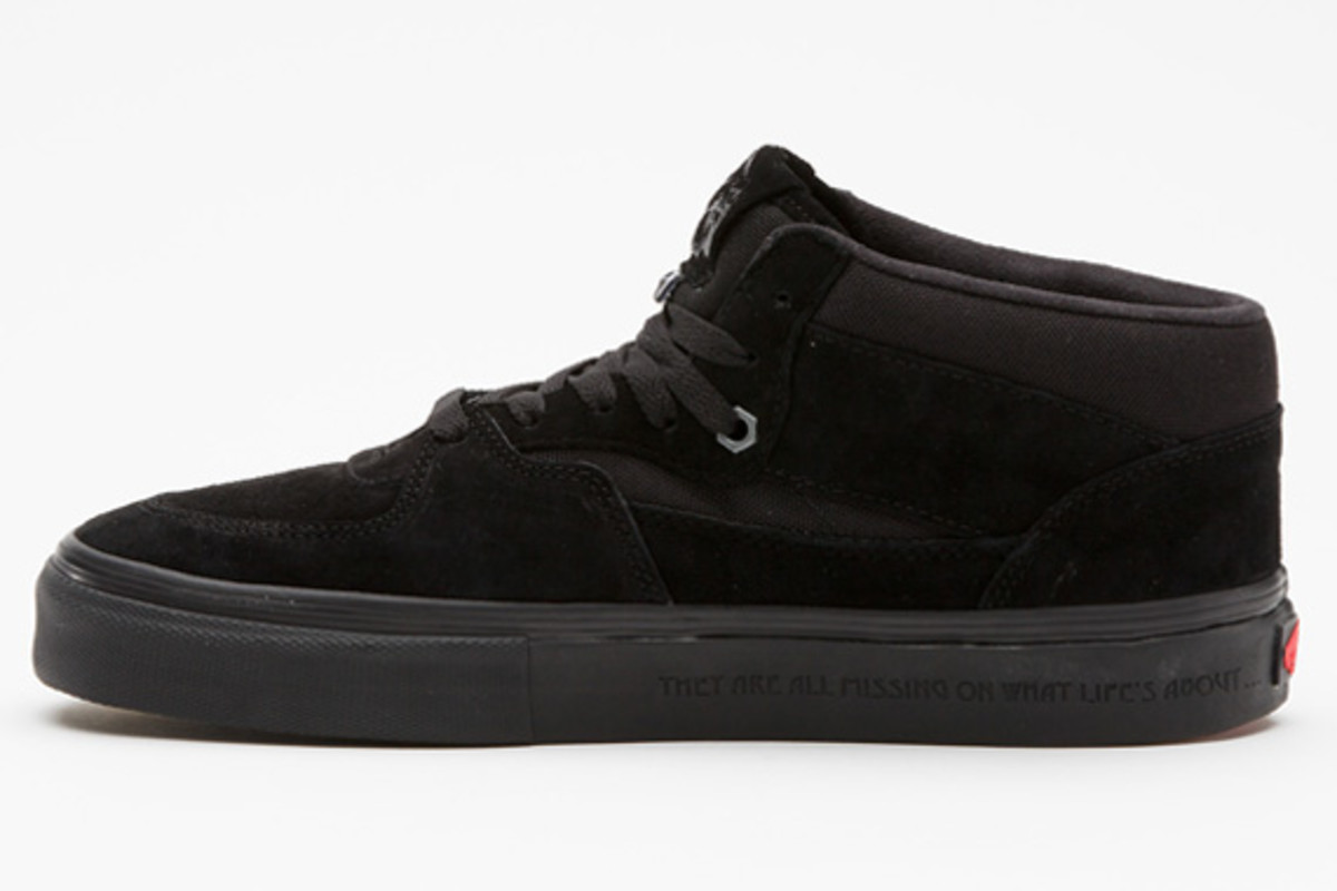metallica-vans-half-cab-pro-20th-anniversary-kill-em-all-03