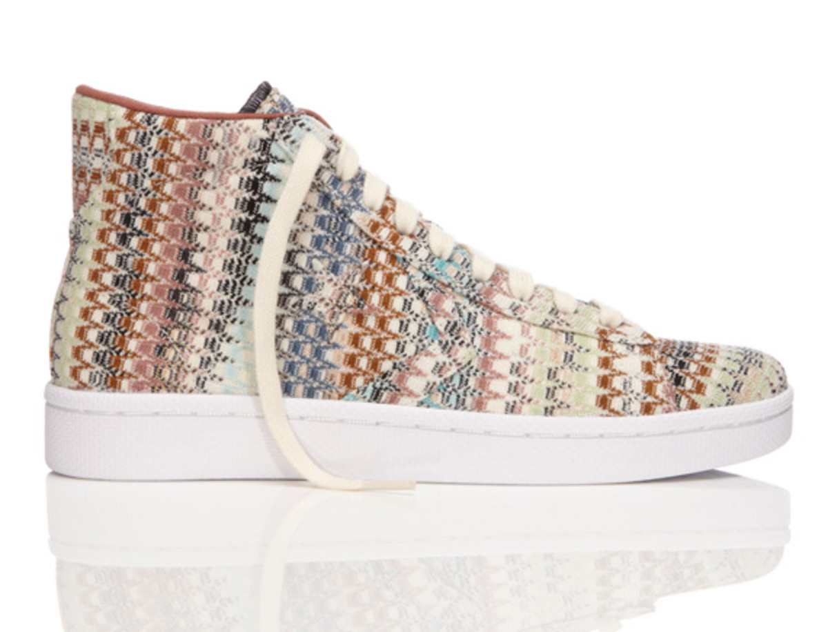 converse-first-string-missoni-archive-project-15
