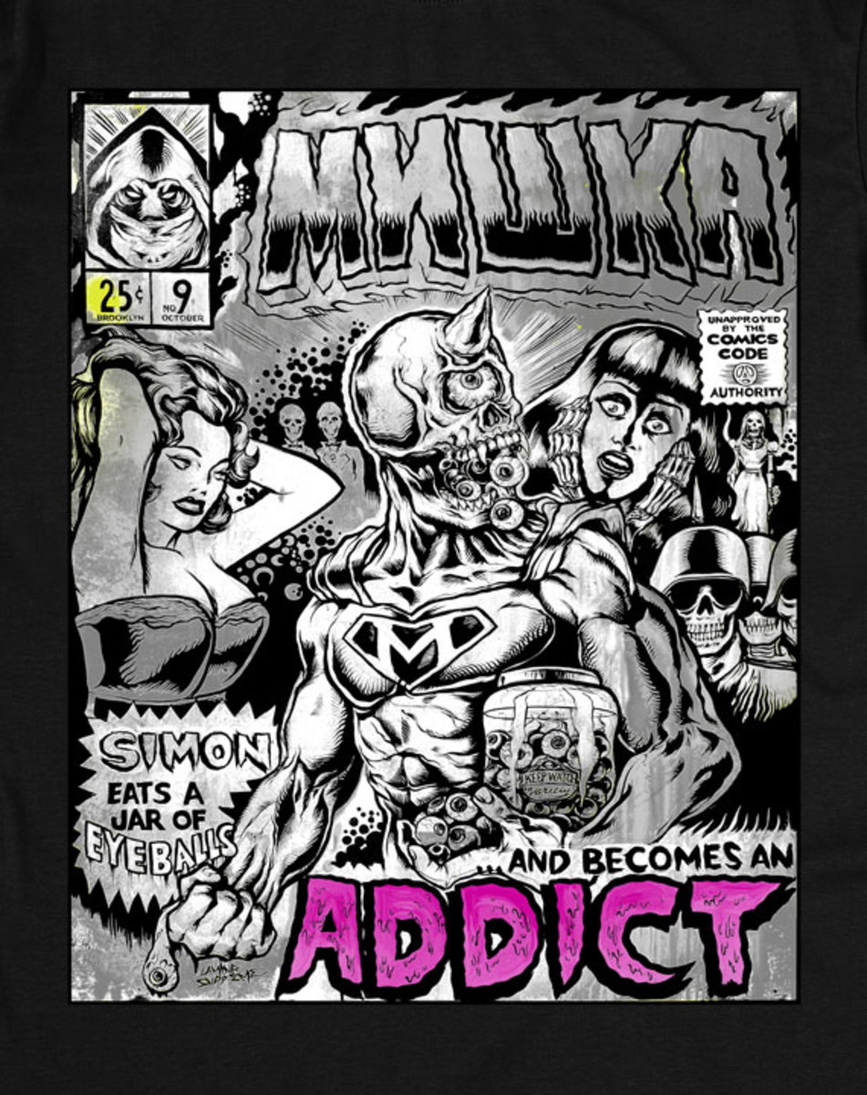 addict-mishka-nyc-co-lab-series-10