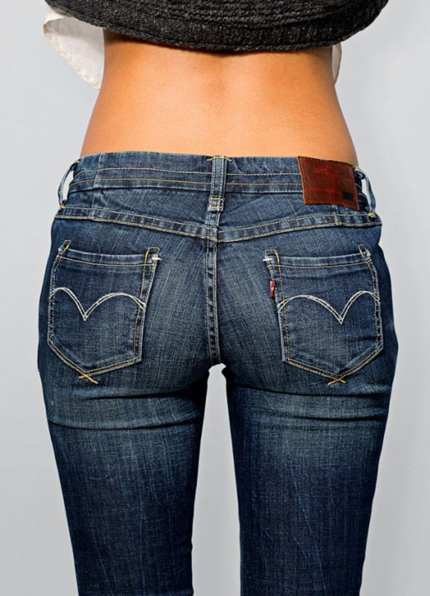 promo-new-levis-looks-for-fall-in-the-city-6