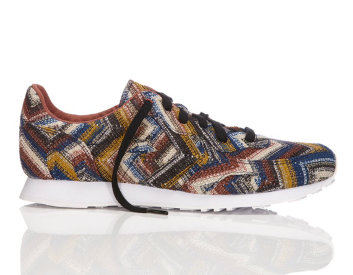 converse-first-string-missoni-archive-project-31