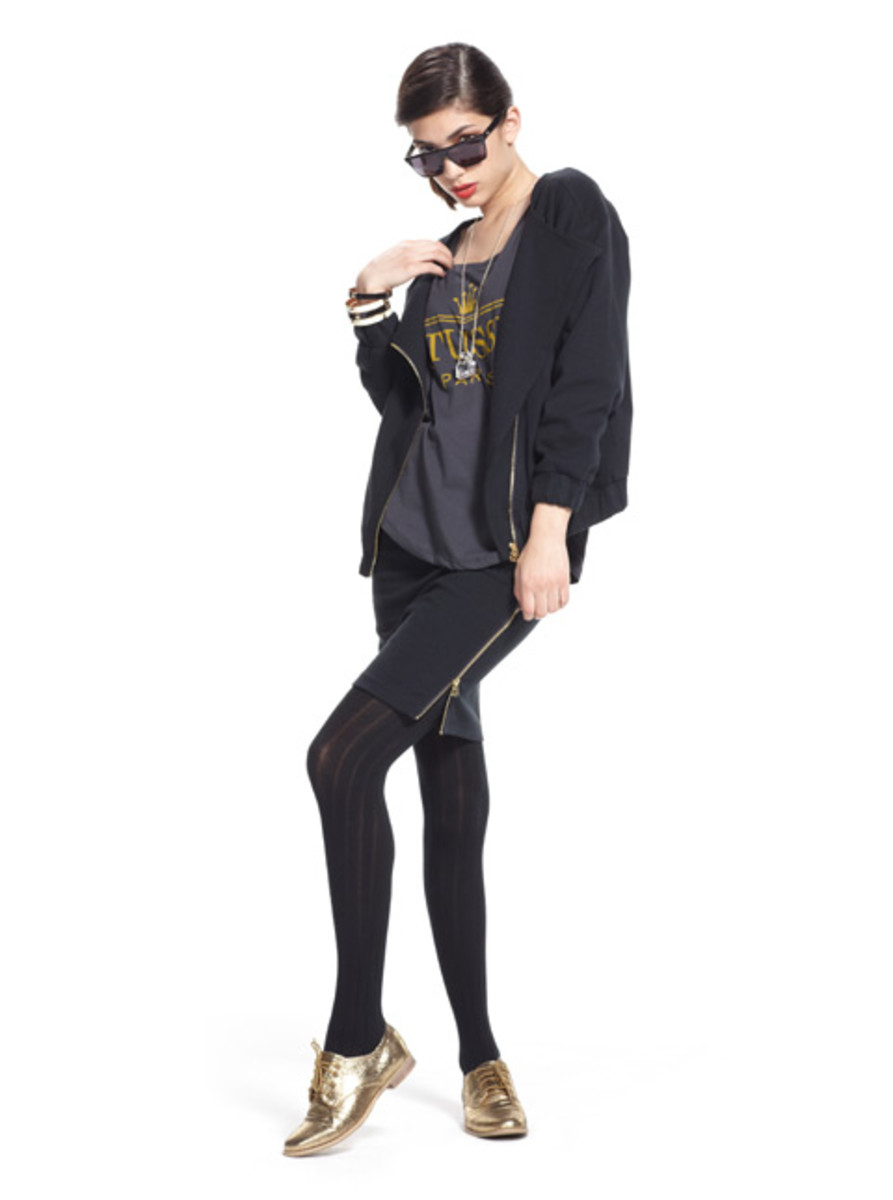 stussy-fall-2012-womens-collection-lookbook-11