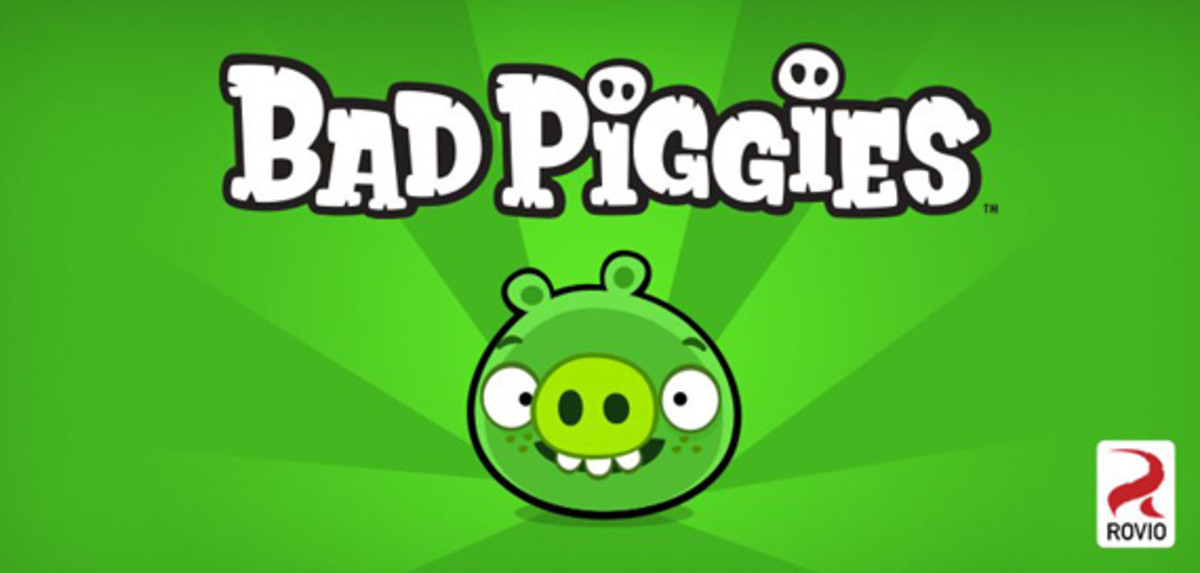 bad-piggies-rovio-04