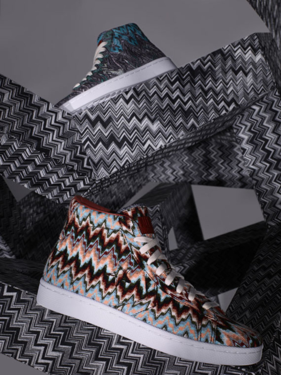 gary-card-converse-missoni-archive-project-05